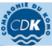GROUPE SOGAFRIC / CDK