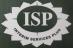 INTERIM SERVICES PLUS (ISP)