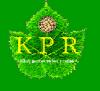 KPR - CLUB DES JARDINIERS
