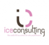 ICECONSULTING