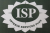 INTERIM SERVICES PLUS (ISP)