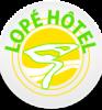 LOPE HOTEL
