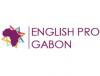 ENGLISH PRO GABON