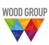 WOOD GROUP PSN